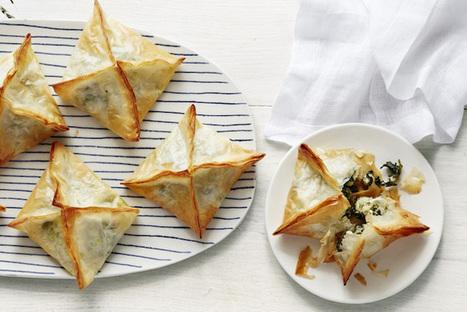 Greeks heart healthy eating plan disclosed healthy eating scoop it