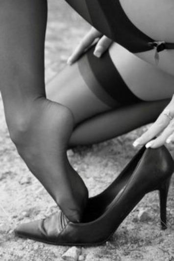 Legs Gallery12 | Let's Get Sex Positive | Scoop.it