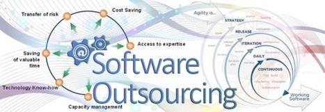 Top 10 companies offering dedicated offshore staffing | Online Marketing Resources | Scoop.it