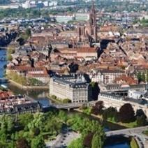 Alsace : Le numérique, un moteur pour les entreprises locales - Le Monde Informatique | Mulhouse Campus Industrie 4.0 | Scoop.it