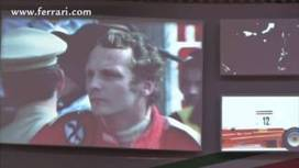 Video - Interview with Luca Marmorini (Ferrari) before Monza | TOP F1 Notices | Scoop.it