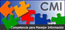 Competencias en el Manejo de Información: Modelos paraelegir | Asesoría TIC y aprendizaje competencial | Scoop.it