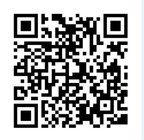 Mobiluck - Mobiiliopetusteknologia lukiolaisen arjessa: QR koodit luokkatiloissa | Opeskuuppi | Scoop.it