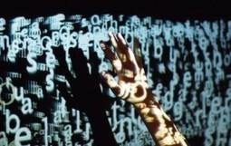 Appels à projet Résidence d'écriture numérique 2014 - La Marelle, Alphabetville et Le Bec en l'air | Digital #MediaArt(s) Numérique(s) | Scoop.it