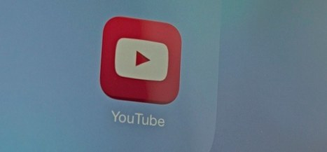 YouTube: la diffusion en direct offerte à tous les utilisateurs | SocialWebBusiness | Scoop.it