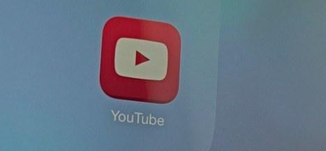 YouTube: la diffusion en direct offerte à tous les utilisateurs | Social Media Curation par Mon Habitat Web | Scoop.it