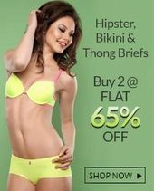Zivame.com Offers and Coupons for Bras & Nightwear | shoppal | Scoop.it
