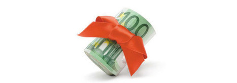 Dons ISF, la philanthropie fléchée   mécénat & levée de fonds   Scoop.it