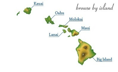 Hawaii Activities - Hawaii tours, Things to do in Hawaii, attractions, adventures, and activity planning. | Haugh Hawaii | Scoop.it
