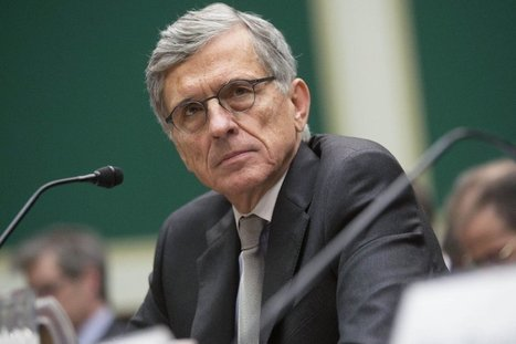 FCC wants to improve quality of closed captioning | J320- Television Today | Scoop.it