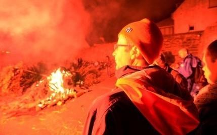 """Bretagne : """"L'Europe nous a trahi"""", s'indigne un fournisseur du volailler Tilly-Sabco - RTL.fr   Bretagne   Scoop.it"""