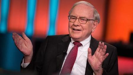 Warren Buffett's 9 rules for running a business | Business | Scoop.it