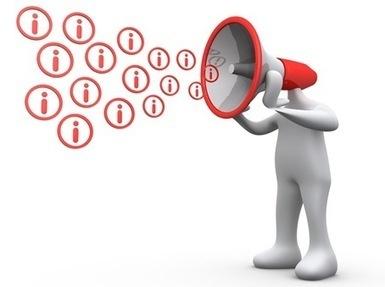 Las 31 maneras más originales de promocionar tu web | Marketing y comercio digital | Scoop.it