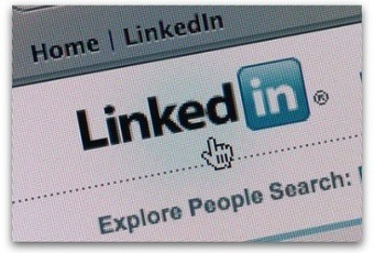 Words you should use in your LinkedIn profile | Articles | Home | What I Find Interesting by Alwaysme3 | Scoop.it