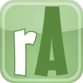 redAlumnos - Red social educativa | Recursos per a l'aula 2.0 | Scoop.it