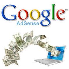 أولآ شروط جوجل ادسنس بشكل مختصر   كيف تربح من الانترنت   Scoop.it