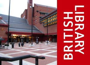 Corporate Social Responsibility: the British Library model (Spanish version) | New-Tech Librarian | Scoop.it