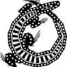 Australian Indigenous Education - Centre for Aboriginal Studies