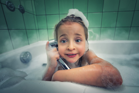 Just another phone call by John Wilhelm is a photoholic | I didn't know it was impossible.. and I did it :-) - No sabia que era imposible.. y lo hice :-) | Scoop.it