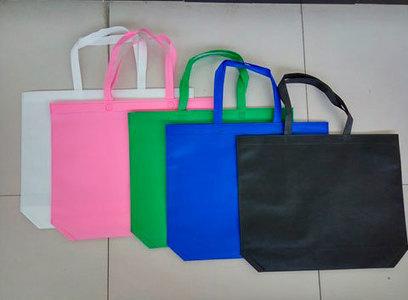 Todo lo que necesitas saber sobre las bolsas de tela - Bolsapubli   Bolsapubli   Scoop.it