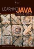 Learning Java Through Games - PDF Free Download - Fox eBook | Arduino | Scoop.it