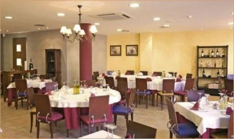 Best Places To Eat In Cabanes - Boxvot | Restaurantes | Scoop.it