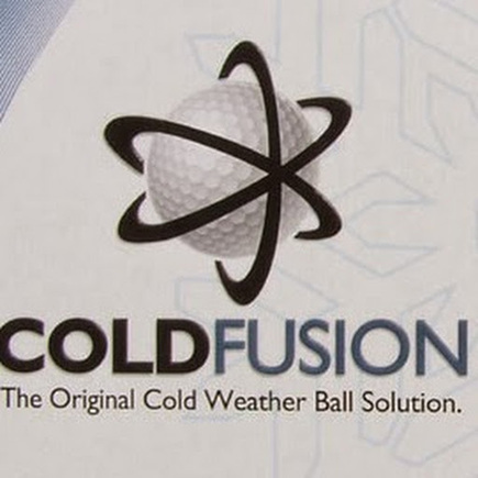 Coldfusion Developer: ColdFusion Developer India, Hyderabad – Panzer Technologies | Coldfusion Developer | Scoop.it