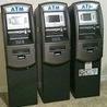 ATM Service