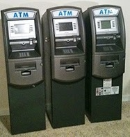 ATM machines for sale – increase sales of your business | ATM Service | Scoop.it