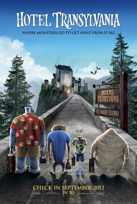 Otel Transilvanya 720p Türkçe Dublaj HD izle | Sadece HD ve IMDB 7.0 Üzeri Filmler | 1080p 720p Film İzle | Scoop.it