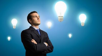 Faites du content marketing ! | La vente sociale B2B (social selling) | Scoop.it