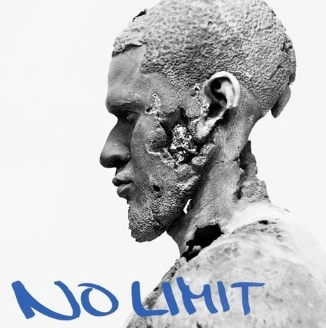 """Listen to Usher's New Single, """"No Limit,"""" Featuring Young Thug   World News   Scoop.it"""