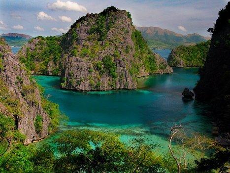Voyage Philippines | Séjour Aux Philippines | Bohol Philippines | shopping heaven | Scoop.it