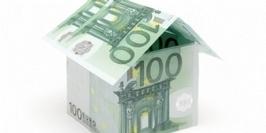 Accès au crédit des PME : les solutions du Conseil d'analyse ... - Daf-Mag.fr | PLATO France | Scoop.it