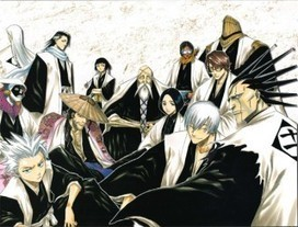 Watch Bleach TV Show Online | Download or Watch TV Shows Online for Free! | Scoop.it