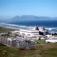 Nucléaire - EDF & Areva pourraient répondre à un appel d'offres de l'Afrique du Sud   Le groupe EDF   Scoop.it