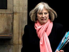 fleet street fox: Human wrongs.   The European Court of Human Rights in British Media and Politics   Scoop.it