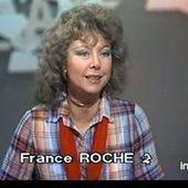 Mort de France Roche, «madame cinéma» d'Antenne 2 - le Monde | Actu Cinéma | Scoop.it