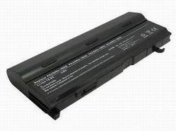 High Capacity Toshiba pa3399u-2brs battery - AU Shipping | Laptop Batteries Tech Tips | Scoop.it