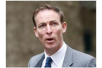 Senior Blair aide to head Jim Murphy's backroom team | My Scotland | Scoop.it