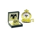 Scottish Rite Pocket Watch | Buy Stainless Steel Masonic Rings | Scoop.it