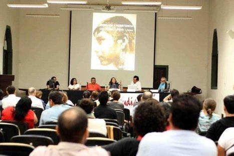 La supervivencia del pueblo maya - El Diario de Yucatán | Mayapan | Scoop.it