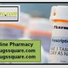 USA, UK, Canada Online Medicine Pharmacy