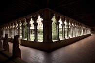Reportage photo de Gilles Bassignac / Divergence images, au Musée des Augustins de Toulouse, | L'actu culturelle | Scoop.it