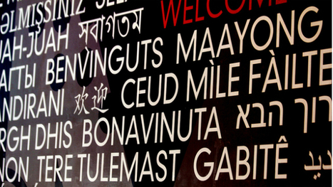 Does being bilingual make you smarter? | British Council Voices | Global Teaching Practice | Scoop.it