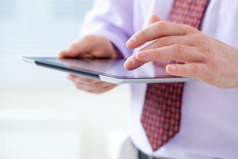 5 Tips To Develop Mobile Learning Assessments - eLearning Industry   eLearning in Tourism   Scoop.it