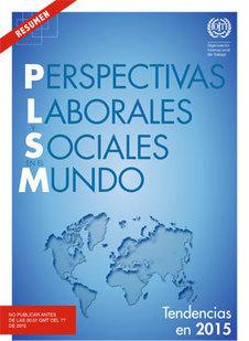 Los servicios del sector privado y la economía del cuidado, principales creadores de empleos | Formación, empleo y mercado laboral | Scoop.it