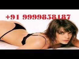 Call Girls In Delhi +91 9999858187 Delhi Call   soniya   Scoop.it