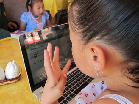 ¿Quién necesita un título cuando puede aprender gratis en Internet? | Aprendizaje y Educación 2.0 | Scoop.it