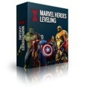 Marvel Heroes Leveling Guide Show Fastest Path To Level Cap | Marvel Heroes MMO Guide | Scoop.it